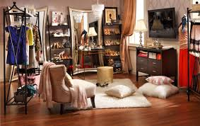 room awesome mirrors for dressing rooms design decorating classy