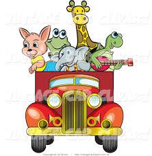 safari truck clipart animl clipart car pencil and in color animl clipart car