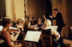 orchestre de chambre de nouvel orchestre de chambre de rouen wikipédia