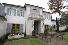 country french exteriors french country home traditional exterior houston by pamela