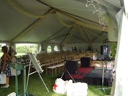 party rentals cleveland ohio event rentals in cleveland oh party rental store cleveland