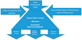 sustainability free full text human nature for climate action