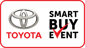 toyota lease smart buy upgrade event heffner toyota dealer in kitchener