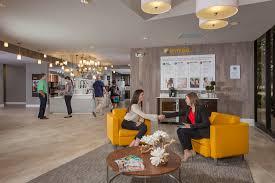 mirabella u2013 wimauma fl pleasing kb homes design studio home