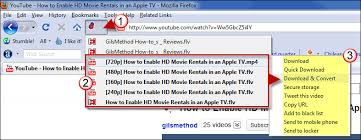 download mp3 youtube firefox add on 11 websites to download and listen to free music legally