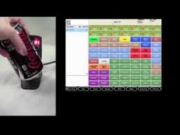 Gilbarco Passport Help Desk by Verifone Pos Operations Youtube