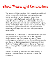 sample of a argumentative essay meaningful composition 11 i timed essays and three p s of meaningful composition 11 i timed essays and three p s of persuasion
