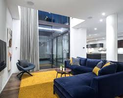 interior design ideas yellow living room gopelling net navy blue yellow and gray living room gopelling net