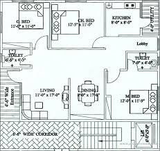 Plan Of House North Facing House Vastu Plan North Facing Floor Plans Friv 5 Games