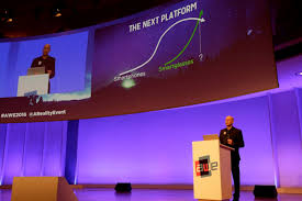 Agenda Meeting Pdf Lockheed Martin by Awe Europe 2017
