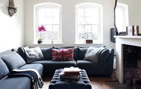 Emejing Sectional For Small Living Room Images Home Design Ideas - Sofa design for small living room