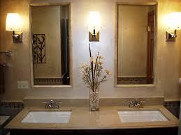 bathroom ceiling lights ideas home designs bathroom lighting ideas bathroom led light fixtures