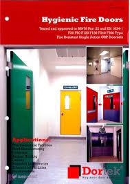 door catalogue u0026 steel door design catalogue copper entry door
