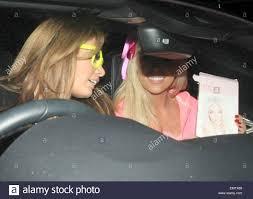 27 march 2013 essex towie cast seen at 80 u0027s rollar disco fancy