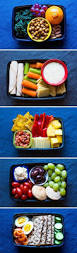 repas du soir simple best 20 repas simple ideas on pinterest salade simple repas