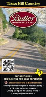 21 best maps images on road trips motorcycle and