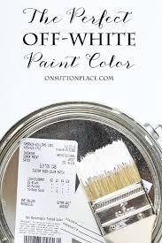 on sutton place paint colors on sutton place