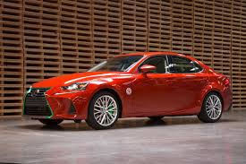 lexus toyota made lexus just made a custom lexus sriracha is and it is