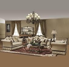 Livingroom Pc Henredon Living Room Luxury Furniture Sofa Loveseat