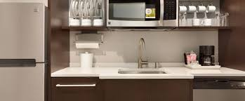 hton bay stock cabinets home2 suites by hilton hotel in billings mt
