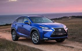 used lexus for sale in pretoria daring new lexus nx lands in sa iol motoring