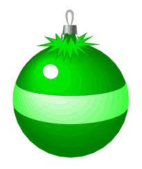 do it 101 free clip ornaments clip library