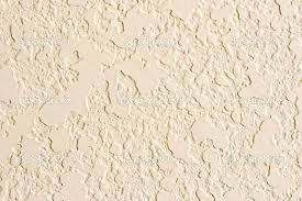 textured wall designs 5 textured wall treatments for your home of the essence interior