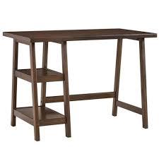Small Desk Table Desks U2013 Jennifer Furniture