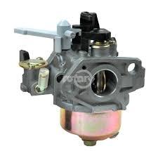 amazon com replacement carburetor for honda gx270 models honda