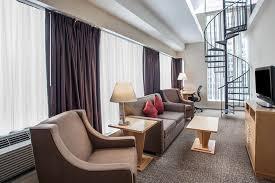 2 bedroom suites in chicago comfort suites michigan avenue loop 2018 room prices deals