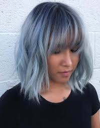 much is 1970s shag haircuts best hairstyle for thin hair women shag hairstyles bangs and
