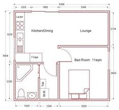 floor plans for a small house tiny house floor plans sheds for habitation small home kits
