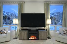 tv stand charming 32 tv stand design charming light cherry tv