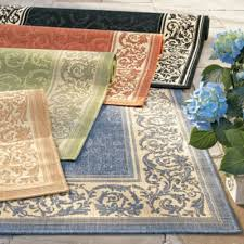 Affordable Outdoor Rugs Outdoor Rugs Finest X Outdoor Rug X Indoor Outdoor Rugs