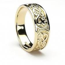 celtic rings celtic knot rings mens celtic rings celtic rings ltd