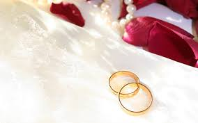 wedding wishes background beautiful rings for anniversary wishes wallpapers and