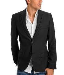 latest smart elegant dress code for men 2013 2014 cutstyle
