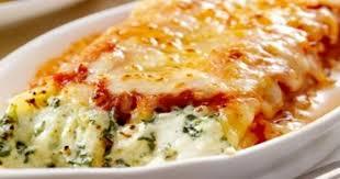 cuisine cor馥nne recettes 15 recettes typiques corses cuisine az cuisine corse