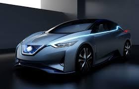 tokyo motor show green cars concepts u0026 production models
