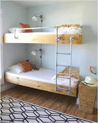4 Bed Bunk Bed Bunk Beds Bunk Bed Bedrooms Cool Ideas For 5 4 Beds Bedroom