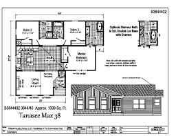 blue ridge floor plan blue ridge max tanasee max b3844402 find a home commodore
