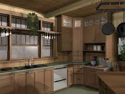 Arts And Crafts Kitchen Design Lincoln Ne Kitchens Baths Additions Decks And More