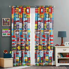 Blinds For Kids Room by Kids U0027 Curtains
