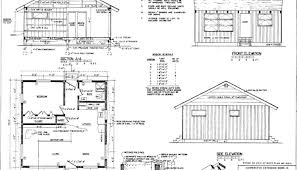 cabins plans small a frame cabin plans luxamcc org