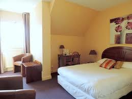 chambres communicantes suite famille 2 chambres communicantes avec 1 grande salle de bain
