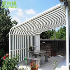 Sail Cloth Awnings Compare Prices On Cloth Awnings Online Shopping Buy Low Price