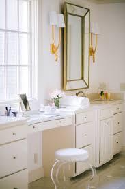 158 Best Beautiful Baths Images Frette Bath Linens Fashionable Hostess Fashionable Hostess