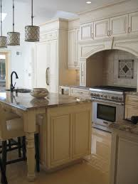 Kitchen Cabinets In Calgary Kitchen Pendant Lighting French Country Pendant Lighting Vase