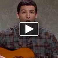 listen adam sandler s thanksgiving song 106 1 the corner