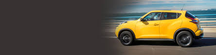 nissan juke buy a nissan juke with free insurance marmalade